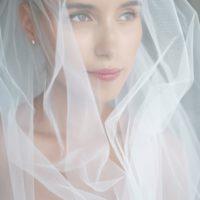 wedding skin prep