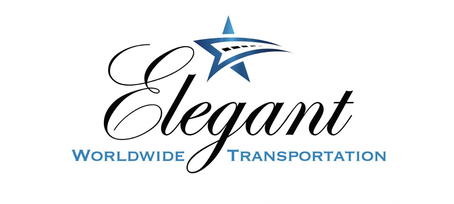 Elegant Worldwide Transportation Transportation