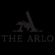 The Arlo Venues