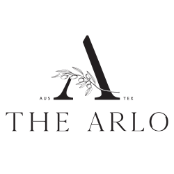 The Arlo - Austin Wedding Venues