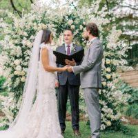 Christina Dunigan Andrew Konen Feather & Twine