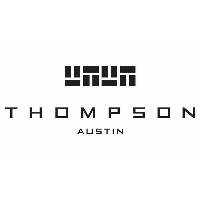 Thompson Austin - Austin Wedding Venues