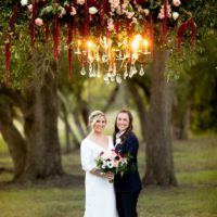Michelle Mattar Kacey Wimpy Tank Goodness Photography