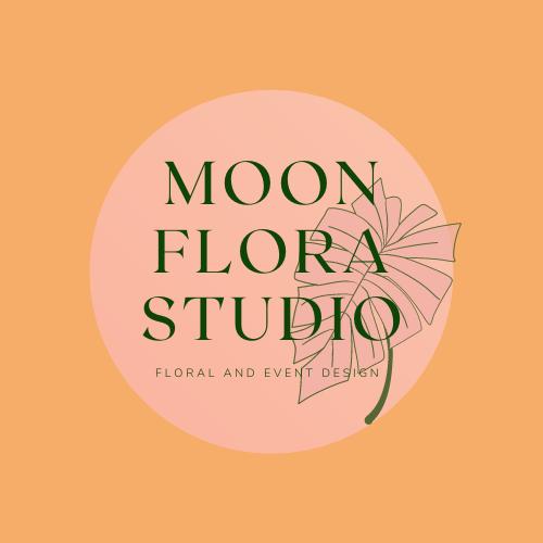 MOON FLORA STUDIO - Austin Wedding Floral