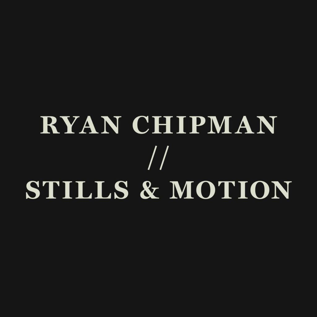 Ryan Chipman // Stills & Motion - Austin Wedding Videography