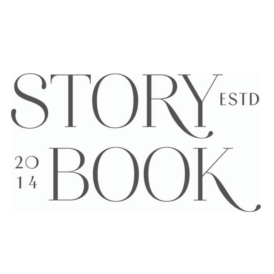 Storybook Weddings & Events - Austin Wedding Wedding Planner