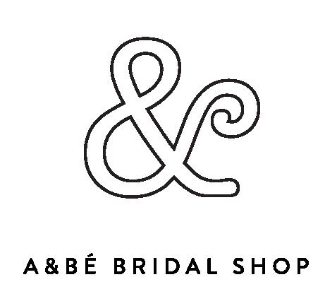a&bé bridal shop Austin - Austin