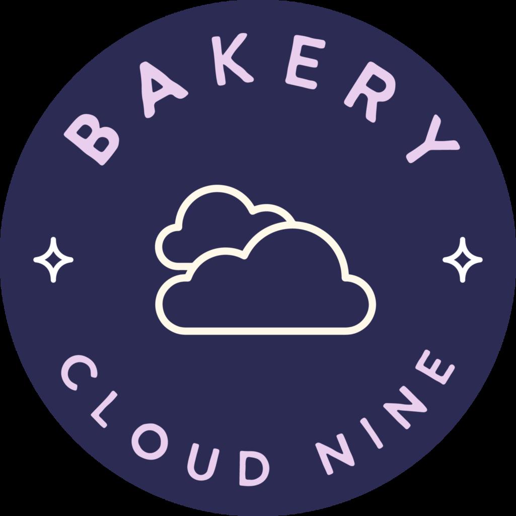 Bakery Cloud Nine - Austin Wedding Cakes & Desserts