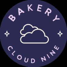 Bakery Cloud Nine Cakes & Desserts