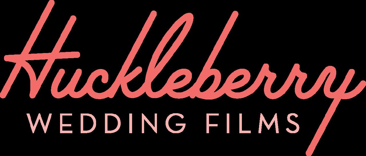 Huckleberry Wedding Films - Austin Wedding Videography