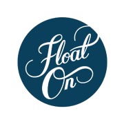 Float On Boat Rentals - Austin Wedding This + That