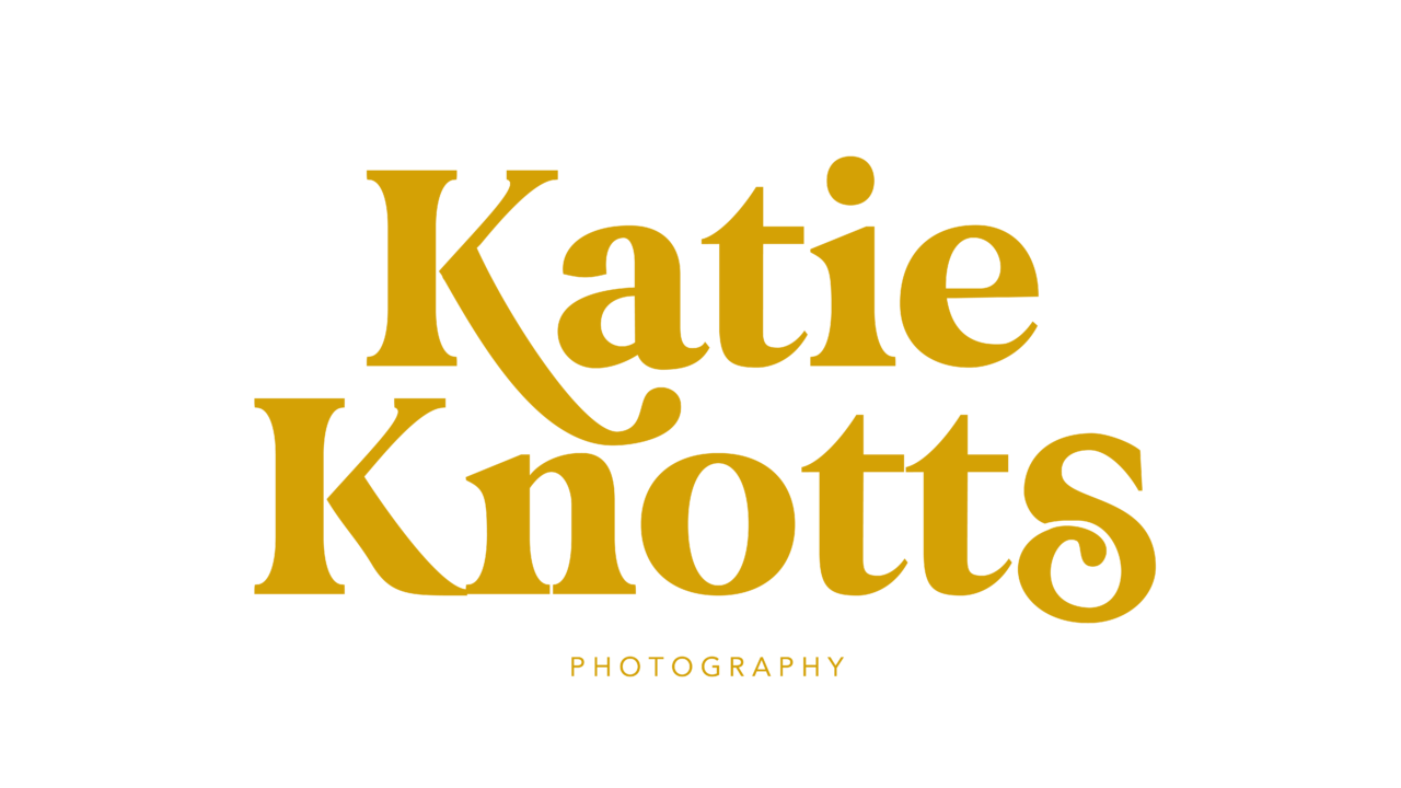 Katie Knotts Photography - Austin