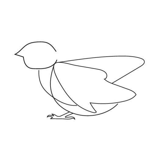 Blue Sparrow Events - Austin