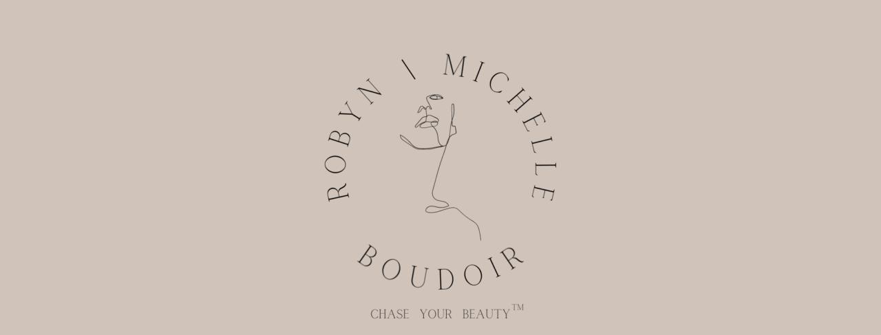 Robyn Michelle Boudoir - Austin Wedding Boudoir