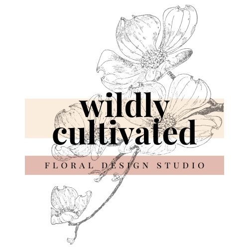 Wildly Cultivated Floral Design - Austin