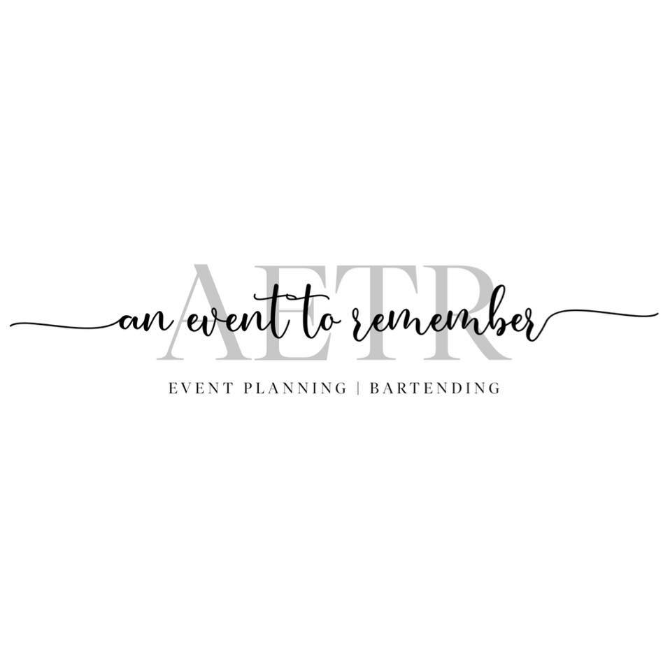 An Event to Remember - Austin