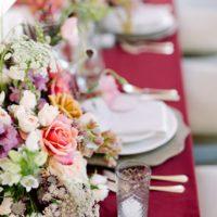 Luxe Transitional Wedding Inspiration Austin Wedding Planner Westcott Weddings Austin Wedding Venue The Grand Lady