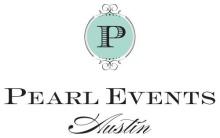 Pearl Events Austin - Austin Wedding Wedding Planner