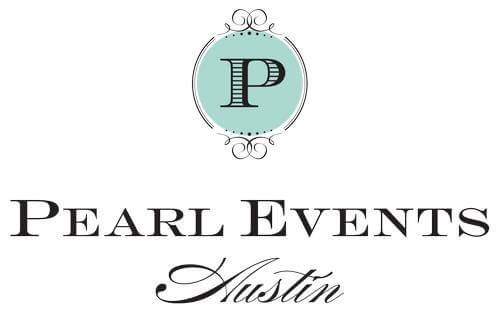 Pearl Events Austin - Austin