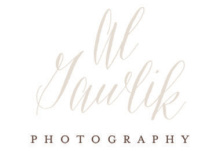 AL Gawlik Photography - Austin Wedding Boudoir
