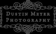 Dustin Meyer Photography - Austin Wedding Photography