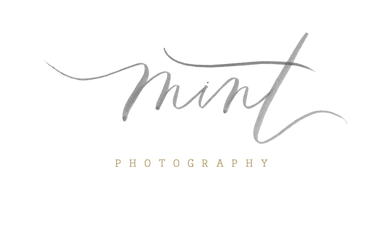 Mint Photography - Austin