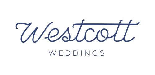 Westcott Weddings - Austin