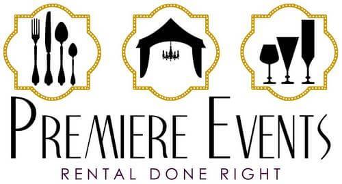 Premiere Events - Austin