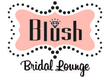 Blush Bridal Lounge Attire