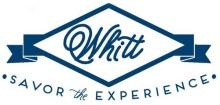 WHITT - Austin Wedding Wedding Planner
