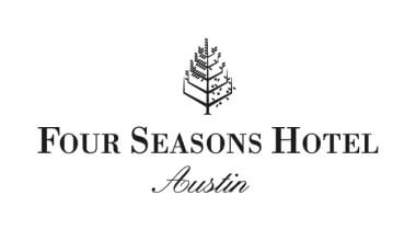 Four Seasons Hotel Austin - Austin Wedding Accommodations