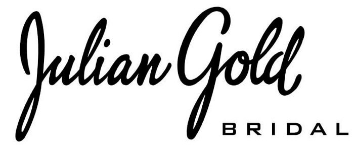 Julian Gold Bridal - Austin
