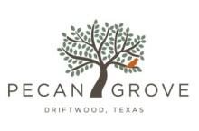 Pecan Grove - Austin Wedding Venues