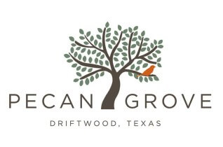 Pecan Grove - Austin Wedding Venues