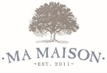 Ma Maison - Austin Wedding Venues