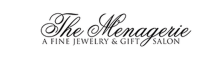 The Menagerie - Austin Wedding Jewelry
