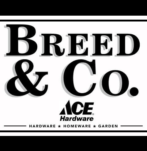 Breed and Co - Austin