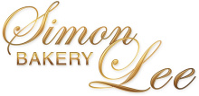 Simon Lee Bakery - Austin Wedding Cakes