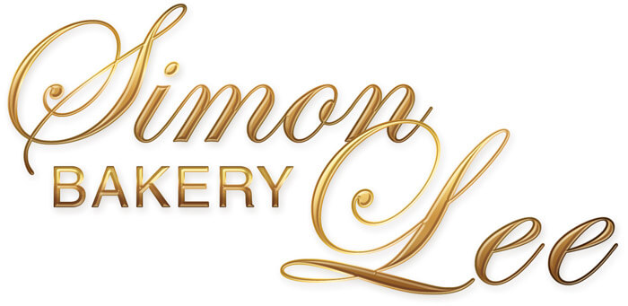 Simon Lee Bakery Cakes & Desserts