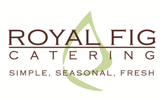 Royal Fig Catering Catering