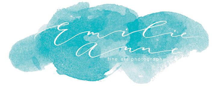 Emilie Anne Photography - Austin Wedding Photography