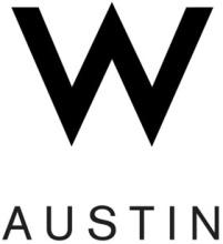 W Austin - Austin Wedding Venues