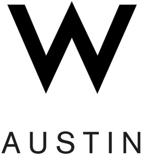 W Austin Accommodations, Venues