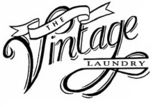 The Vintage Laundry - Austin Wedding Rentals