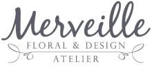 Merveille Events - Austin Wedding Floral