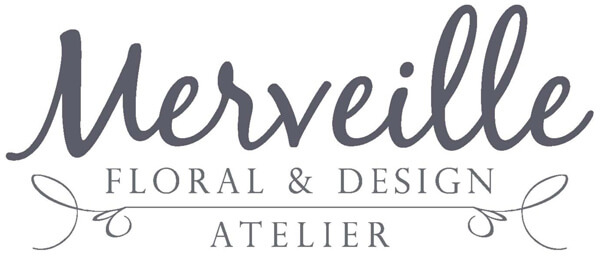 Merveille Events - Austin