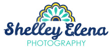 Shelley Elena Photography - Austin Wedding Photography