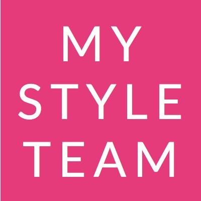 MyStyleTeam - Austin