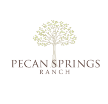 Pecan Springs Ranch - Austin Wedding Venues