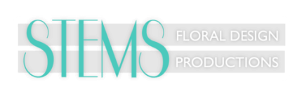 STEMS Floral Design and Productions - Austin Wedding Floral